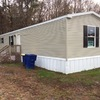 Mobile Home for Sale: DE, GEORGETOWN - 2014 COMFORT single section for sale., Georgetown, DE