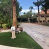 RV Lot for Sale: Beautiful corner lot next to pool and hot tub, Las Vegas, NV