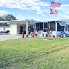 Mobile Home for Sale: BEAUTIFUL HOME in Quiet Setting with XL Triple Driveway, Homosassa, FL