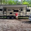 RV for Sale: 2015 FREEDOM EXPRESS 301BLDS