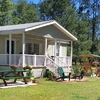 Mobile Home for Sale: Manufactured Home, Single Story - Jennings, FL, Jennings, FL