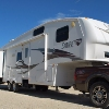 RV for Sale: 2008 Sabre 32FBDS
