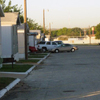 Mobile Home Park for Sale: Stardust Mobile Home Park, San Angelo, TX