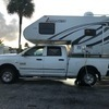 RV for Sale: 2015 Camplite Truck Camper