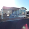 Mobile Home for Sale: 1 Bed, 1 Bath 1989 Fugua- Turn Key And Lots Of Storage! #46 , Apache Junction, AZ
