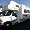 RV for Sale: 2005 FREEDOM 314SO