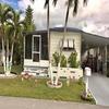 Mobile Home for Sale: Mobile/Manufactured Home, Single Family - Davie, FL, Davie, FL