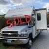 RV for Sale: 2005 CONQUEST C 6331