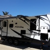 RV for Sale: 2018 TIMBER RIDGE 21FQS