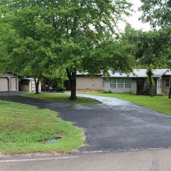 Car Corner Van Buren Ar >> Mobile Homes for Sale in Arkansas - Expired - Page 762.