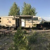 RV for Sale: 2018 CHAPARRAL LITE 29BHS