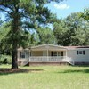 Mobile Home for Sale: Single Family Detached, Mobile Home - East Dublin, GA, East Dublin, GA
