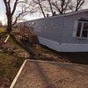 Mobile Home for Rent: 32 Spelter Ave, Danville, IL
