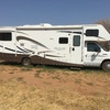 RV for Sale: 2009 ACCESS