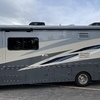 RV for Sale: 2020 VISTA 29V