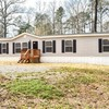 Mobile Home for Sale: AL, MCCALLA - 2014 VS 3221 multi section for sale., Mccalla, AL