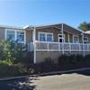 Mobile Home for Sale: Craftsman, Manufactured Home - ESCONDIDO, CA, Escondido, CA