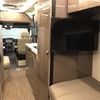 RV for Sale: 2018 ERA 170A