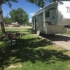 RV for Sale: 2006 CARDINAL 30