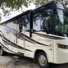 RV for Sale: 2014 GEORGETOWN 328TS