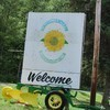 RV Park for Sale: SUNFLOWER ACRES, Addison, NY