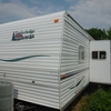 RV for Sale: 2004 30BHS