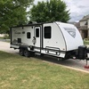 RV for Sale: 2020 MICRO MINNIE 2306BHS