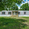 Mobile Home for Sale: Mobile/Manufactured,Residential, Manufactured - Robbins, TN, Robbins, TN