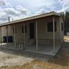 Mobile Home for Sale: Manufactured Home - Corcoran, CA, Corcoran, CA