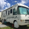 RV for Sale: 2003 WORKHORSE