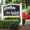 Mobile Home Park for Directory: Novi Meadows  -  Directory, Novi, MI