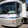 RV for Sale: 2003 JOURNEY 34HD