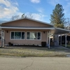 Mobile Home for Sale: Mobile Home, Ranch, 1 story above ground - Weaverville, CA, Weaverville, CA