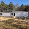 Mobile Home for Sale: TN, KNOXVILLE - 2015 VISION EXTREME single section for sale., Knoxville, TN