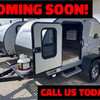 RV for Sale: 2021 Bushwacker 10 FB