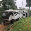RV for Sale: 2008 CARDINAL 37RL