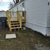 Mobile Home for Rent: Anderson MHP, Anderson, IN