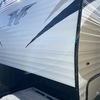 RV for Sale: 2019 HIDEOUT 26LHSWE