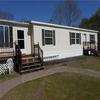 Mobile Home for Sale: Mobile Home - Augusta, ME, Augusta, ME