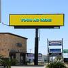 Billboard for Rent: Digital Billboard for Rent, Converse, TX