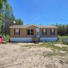 Mobile Home for Sale: Mobile Home, Mobile/Manufactured - Chipley, FL, Chipley, FL