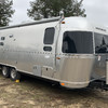 RV for Sale: 2020 FLYING CLOUD 25FBQ