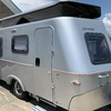 RV for Sale: 2019 TOURING GT
