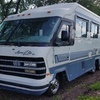 RV for Sale: 1990 ALUMA-LITE 31