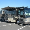 RV for Sale: 2008 Phaeton 42QRH