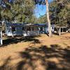 Mobile Home for Sale: Ranch, Mobile W/Land - SAN MATEO, FL, San Mateo, FL