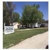 Mobile Home Park for Sale: Beautiful 92 Space MHP - Oak Meadows, LLC, Hammond, LA