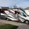 RV for Sale: 2014 VIEW 24G
