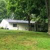 Mobile Home for Sale: Mobile/Manufactured,Residential, Modular Home,Other - Walland, TN, Walland, TN