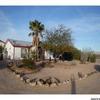 Mobile Home for Sale: Manufactured Home - Bouse, AZ, Bouse, AZ
